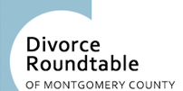 divorce roundtable
